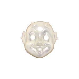 Baby Devil Mask
