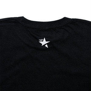 EVIL MINION BOO イーブル ミニオン ブー / rockin'star ( ロッキンスター )