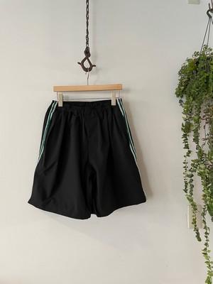 COMFORTABLE REASON / Athletic Shorts