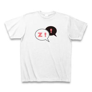 公式Tシャツ(ピンク)