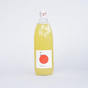 KB01-DRK02 りんごジュース