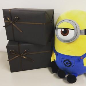 『ギフトボックス』ドリップパック5種×3パックセット