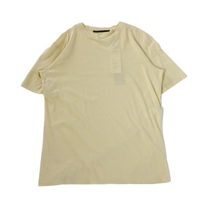 HAIDER ACKERMANN Basic Tee