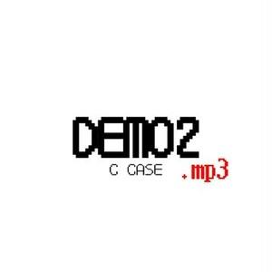 6/26 投げ銭&C Case demo2