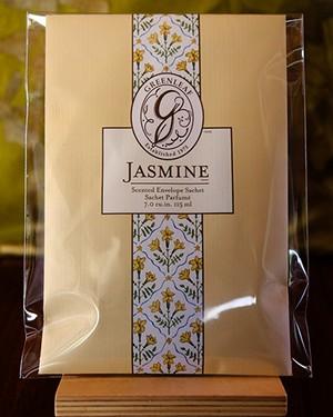フレッシュセンツ Jasmine ☆定番