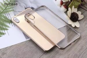 スマホケース iPhoneXS mini ケース iPhoneMAXケース iPhone  XR iPhone11/12 スマホ 携帯