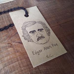 "Aroma TAG-s ""Edgar Allan Poe"""