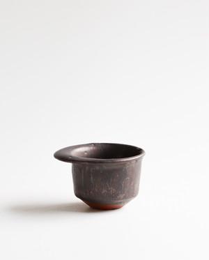 小さな植木鉢(Hand)