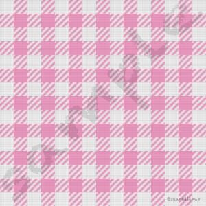 30-v 1080 x 1080 pixel (jpg)