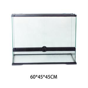 NOMOYPET RAINFORESTTANK爬虫類ガラスゲージ6045(新品)