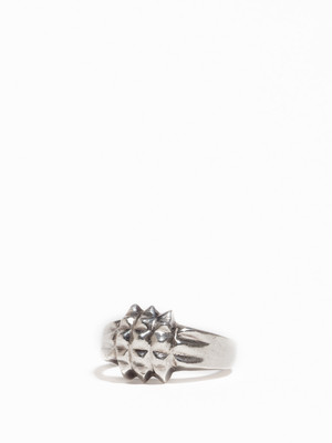 Spike Ring / Mexico