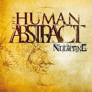 【USED】THE HUMAN ABSTRACT / NOCTURNE