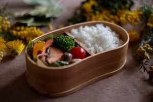 【定期購入/1ヶ月毎】大自然米【精白米】10kg x 12回(1年間)10%お得!