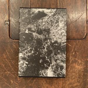 地図 / 川田喜久治