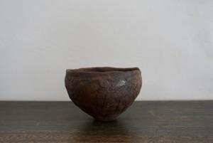 福森 泉 深鉢 碗 茶
