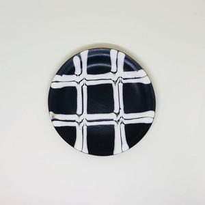 十場天伸 -5寸皿002