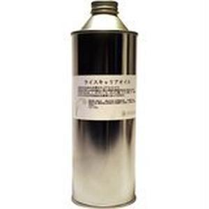 【クレンジング】yuica ライスキャリアオイル / 500ml (Cleancing & Body-Facial Oil)