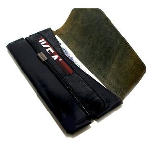 PRISM Long Wallet