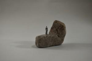 (110) pewter figure-mini石台付_012
