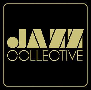 "【12""】JAZZ COLLECTIVE - Jazz Collective"