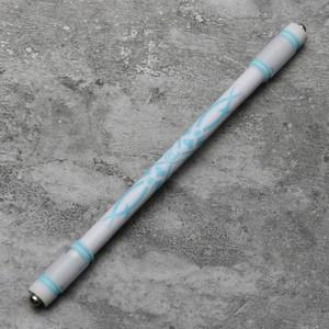 ZW-1001 SkyBlue