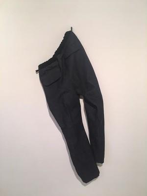 HiHiHi / 日々のズボン デニム Sサイズ