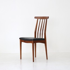 Dining chair / A•Younger