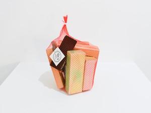 積み木   副産物産店