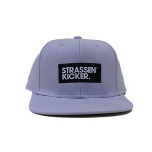 STRASSENKICKER CAP SNAPBACK