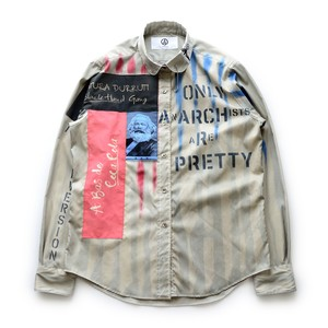 anarchy shirt 052