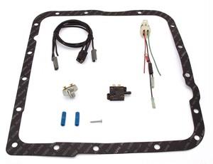 TCI 2004R/700R4 Lockup Wiring Kits