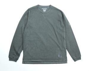 ROUGH &  RUGGED MIL LS