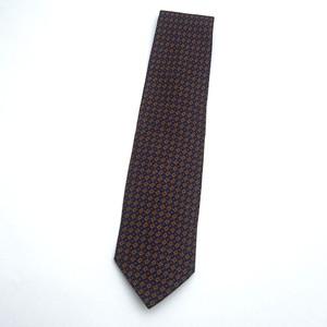 Vintage necktie #07