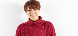 2021/3/11(日)【秋元シュウソロ】秋元シュウ生誕祭「パジャパーティ!」