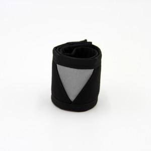 AGHARTA / 裾止めバンド(BLACK)