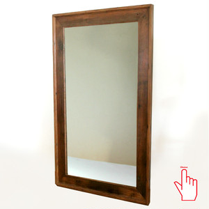 Mirror Frame Various Size -L-