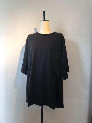 Johnbull ジョンブル  ポケットTシャツ(メンズ)