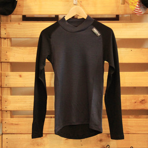 CAFE DU CYCLISTE Cosette Baselayer Merino