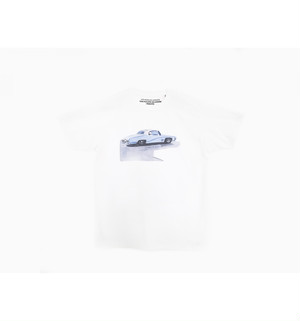 Jean-Philippe Delhomme - T-shirt 1