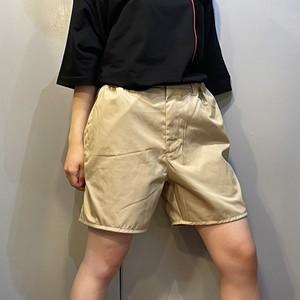 【KAHO】ショートパンツ
