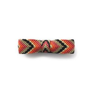 Bow tie Sazanami(SB1801)