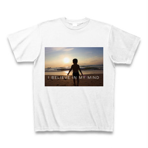 橋本昌彦 オリジナルTシャツ