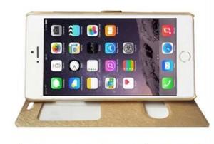 iphone X 窓付き 手帳型 ケース hwab226