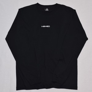NISHED Long sleeve T-shirts