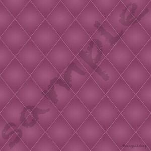 58-k 1080 x 1080 pixel (jpg)