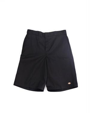 Dickies big short pants