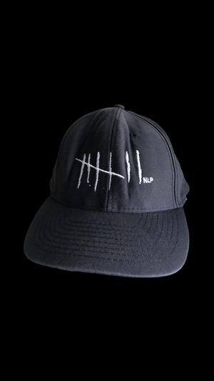 90s seven cap