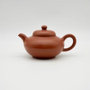 宜興茶壺 倣古壺