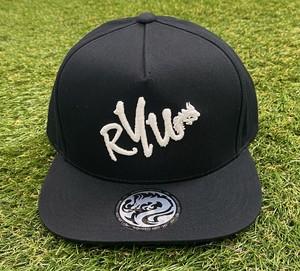 Ryu CAP