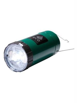 UCO ユーコ / LEDアップグレードキット